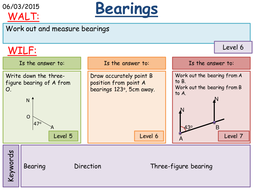 05-Bearings.ppt