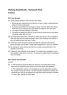 Working-Scientifically-Teachers-Notes.docx