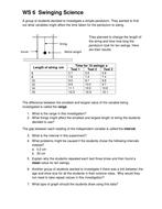 WS6-Swinging-Science.docx