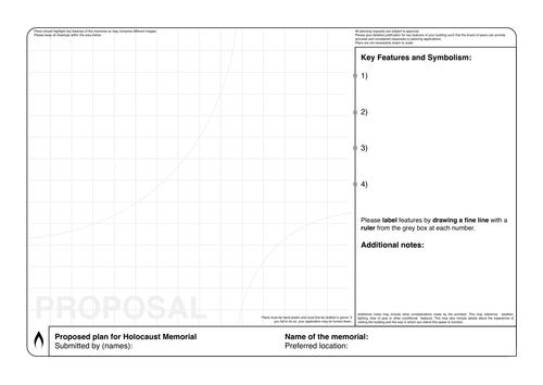 pdf, 166.93 KB