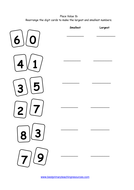 year-1-number-worksheets-place-value-1b.pdf