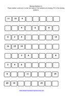 year-1-number-worksheets-missing-numbers-1c.pdf