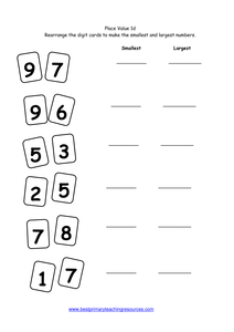 year-1-number-worksheets-place-value-1d.pdf