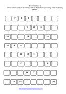 year-1-number-worksheets-missing-numbers-1b.pdf