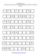 year-1-number-worksheets-missing-numbers-1d.pdf