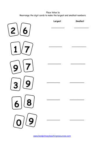 maths worksheets year 1 by bestprimaryteachingresources teaching resources tes. Black Bedroom Furniture Sets. Home Design Ideas