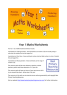 01-year-1-number-worksheets-title-page.pdf