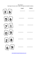 year-1-number-worksheets-place-value-1c.pdf