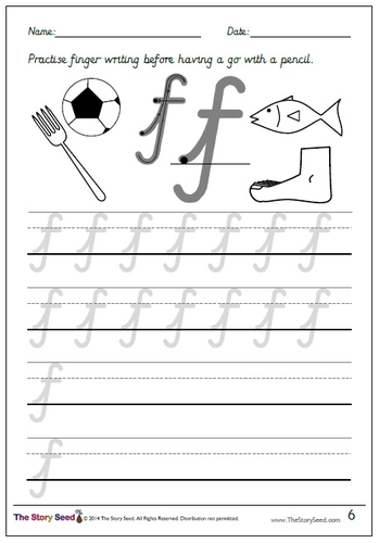cursive handwriting sheets by oceanic dolphin teaching resources tes. Black Bedroom Furniture Sets. Home Design Ideas