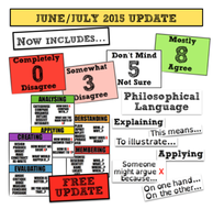 June-July-Update.png