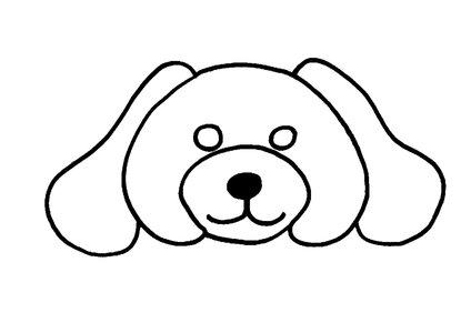 37-the-enormous-turnip-mask-to-colour-dog.pdf