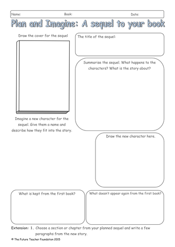 Printables Guided Reading Worksheets collection of guided reading worksheets bloggakuten