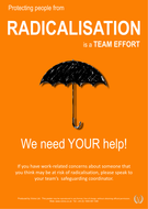 Victvs-Radicalisation-Awareness-Mar15-A4.pdf