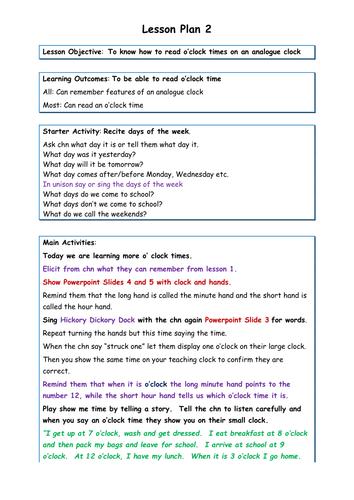 Time Worksheets time worksheets one hour later : Time Worksheets : time worksheets one hour later Time Worksheets ...