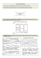 IGCSE-Revision---Economic-Activity.doc