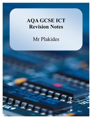 cloud computing notes pdf