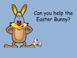 Easter-bunny-investigation.pptx