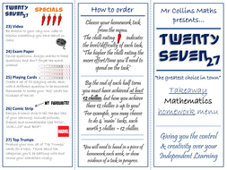 Takeaway_Homework_Mr-Collins-Maths.pdf