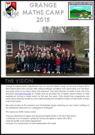 A--Maths-Camp-Report-2015.pdf