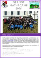 Grange-Maths-Camp-Report-2016.pdf