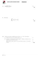 D--Grange-Maths-Camp-Advanced-Higher-Session-Sample.pdf