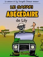 Le-safari---abe-ce-daire-de-Lily-TES.pdf