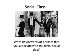 A-Game-of-Social-Class.pptx