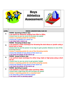 Athletics_Assessmen_boys-1-.doc
