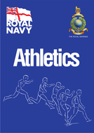 Athletics.pdf