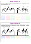 hurdles-cards.doc
