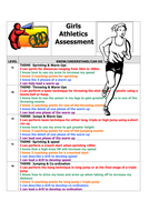 Athletics_Assessmen_Girls-1-.doc
