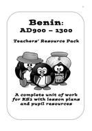 Benin-900-1300-Pack.pdf