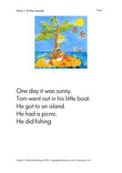 Story-1-At-the-seaside-text.pdf