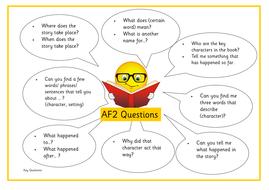 AF-QUESTION-MATS-READING.pdf