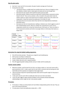 How-the-plan-works.docx