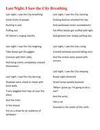 Last-Night-i-saw-the-city-breathing.doc