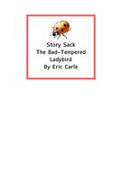 79-tbtl-story-sack-label-2.pdf