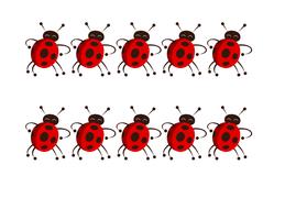 04-tbtl-ladybird-border.pdf