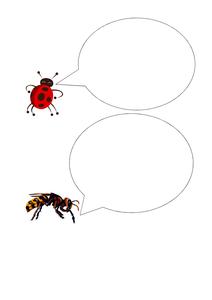 53-tbtl-conversation-tbtl-wasp.pdf