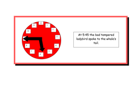 17-tbtl-clock-5-45-whale.pdf
