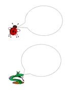 42-tbtl-conversation-tbtl-boa.pdf