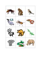 06-tbtl-matching-game-2.pdf