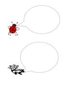 50-tbtl-conversation-tbtl-skunk.pdf