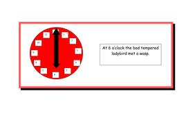 18-tbtl-clock-6.pdf