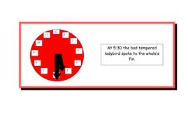 16-tbtl-clock-5-30-whale.pdf