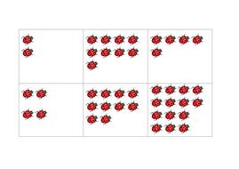 30-tbtl-bingo-board-3.pdf