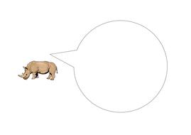 88-tbtl-speech-bubble-rhino.pdf