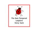 78-tbtl-story-sack-label-1.pdf