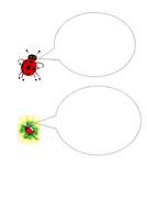 44-tbtl-conversation-tbtl-friendly-ladybird.pdf