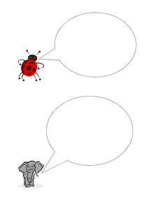 43-tbtl-conversation-tbtl-elephant.pdf